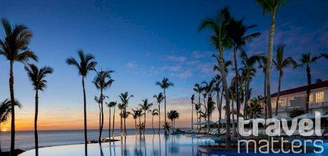 Oferte hotel One & Only Palmilla