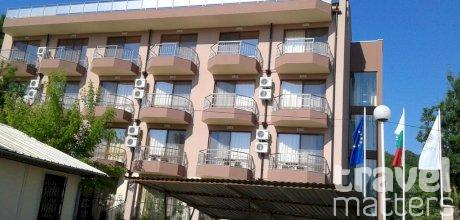 Oferte hotel Vega