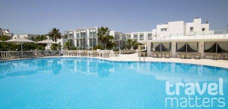 Oferte hotel Charm Beach