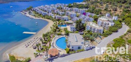 Oferte hotel Costa 3S Beach Club