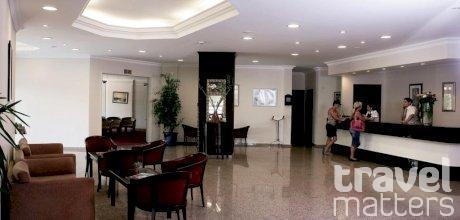 Oferte hotel  Elysee
