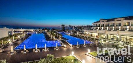 Oferte hotel Korumar Ephesus Beach & Spa Resort