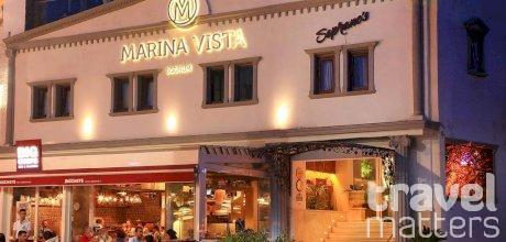 Oferte hotel Marina Vista