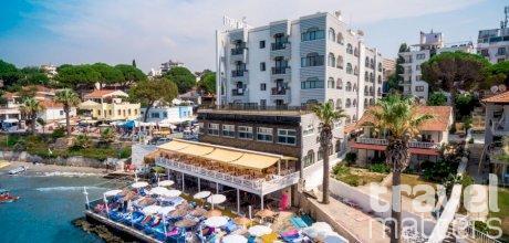 Oferte hotel Marti Beach