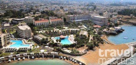 Oferte hotel Oscar Resort