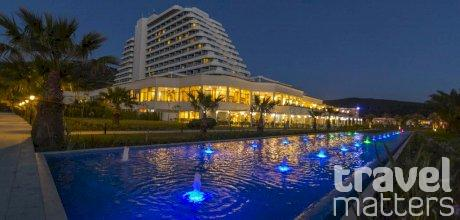Oferte hotel Palm Wings Ephesus Beach Resort