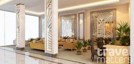 Oferte hotel Suhan 360 Hotel & Spa