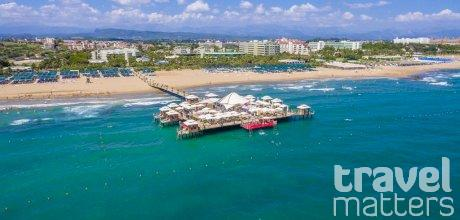 Oferte hotel Vonresort Golden Beach