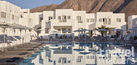 Oferte hotel Aqua Blue