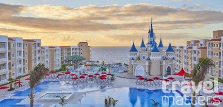 Oferte hotel Bahia Fantasia  Principe Tenerife