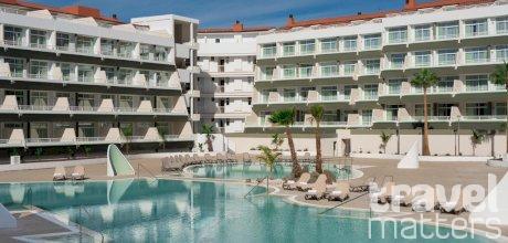 Oferte hotel Gara Suites Golf & Spa
