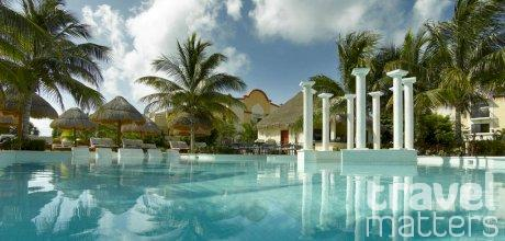 Oferte hotel Grand Palladium Colonial Resort & Spa