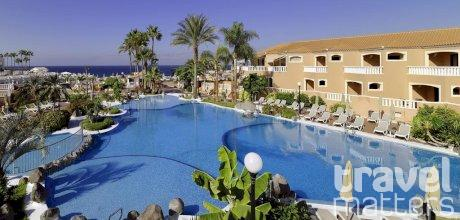 Oferte hotel  Sol Sun Beach Apartamentos