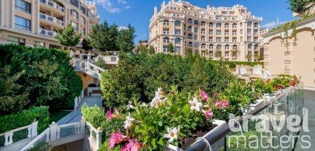 Oferte hotel La Mer Residence Apart