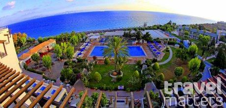 Oferte hotel  Labranda Blue Bay Resort