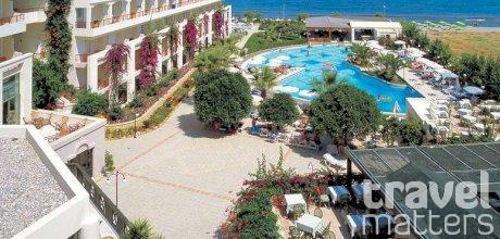 Oferte hotel Rethymno Palace