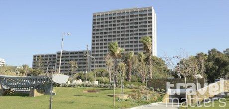 Oferte hotel Rodos Palace Luxury Convention Resort