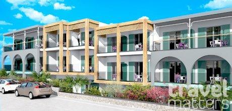 Oferte hotel Solimar Turquoise