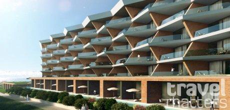 Oferte hotel Wave Resort