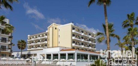 Oferte hotel Anastasia Beach