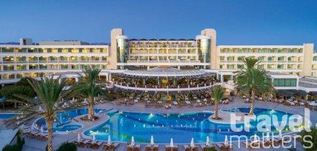Oferte hotel Constantinou Bros Athena Beach