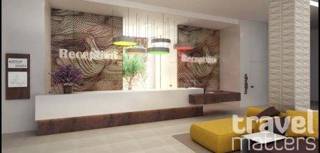 Oferte hotel Benidorm Centre