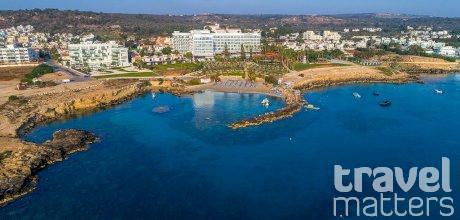 Oferte hotel  Cavo Maris Beach