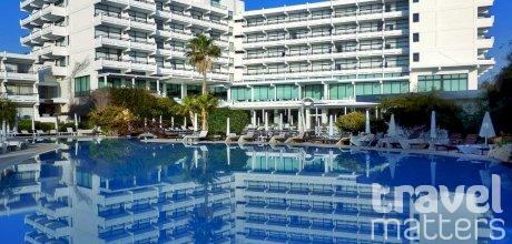 Oferte hotel Grecian Bay
