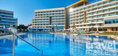Oferte hotel  Hipotels Playa de Palma Palace&Spa