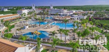 Oferte hotel Kanika Olympic Lagoon Resort
