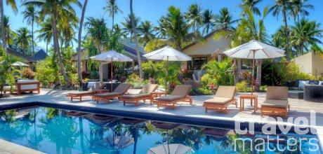 Oferte hotel Paradise Cove Resort