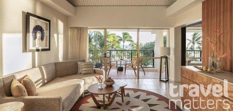 Oferte hotel  Shangri-La`s Fijian Resort & Spa