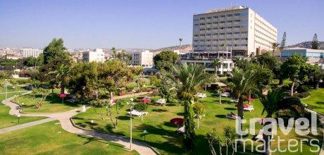 Oferte hotel St Raphael Resort