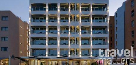 Oferte hotel The Ciao Stelio Deluxe