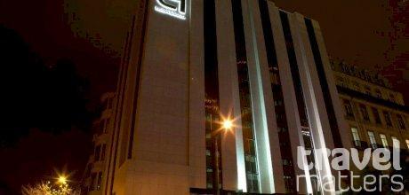 Oferte hotel Lisboa