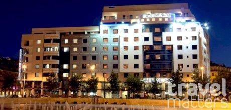 Oferte hotel Mundial