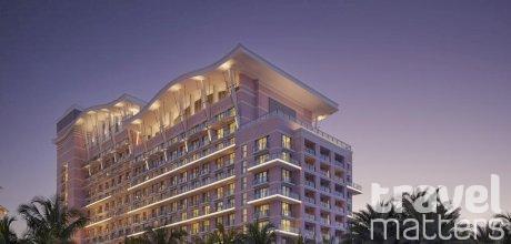 Oferte hotel  SLS Baha Mar