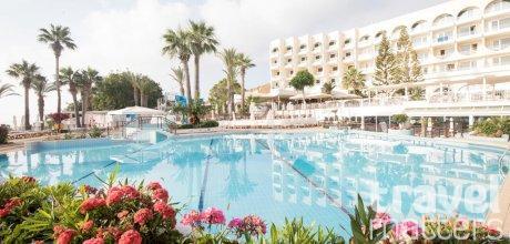 Oferte hotel Golden Coast Beach