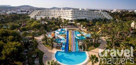 Oferte hotel Magic  Holiday Village Manar