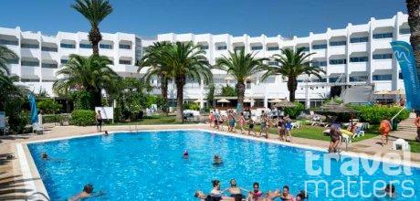 Oferte hotel Magic Palm Beach