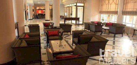 Oferte hotel Magic  Royal Kenz Thalasso & Spa
