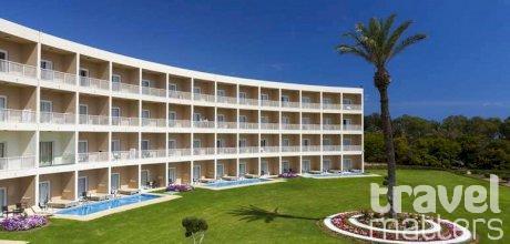 Oferte hotel Magic Sheherazade Sensimar