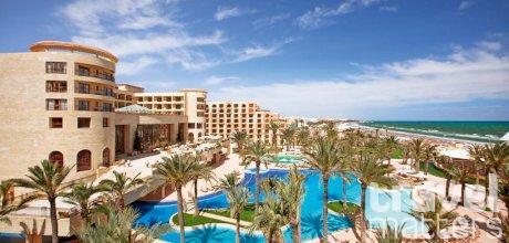 Oferte hotel Movenpick Resort Marine & Spa