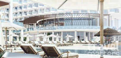 Oferte hotel NissiBlu Beach Resort