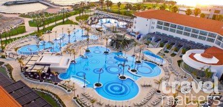Oferte hotel Olympic Lagoon Resort Paphos