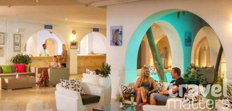 Oferte hotel SplashWorld Venus Beach