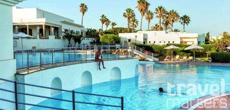 Oferte hotel Delfino Beach Resort & Spa
