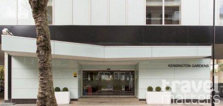 Oferte hotel Thistle Kensington Gardens