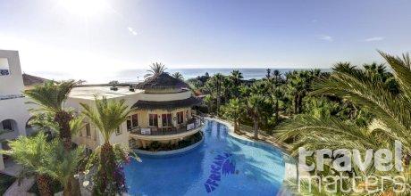 Oferte hotel TUI Magic Life Africana