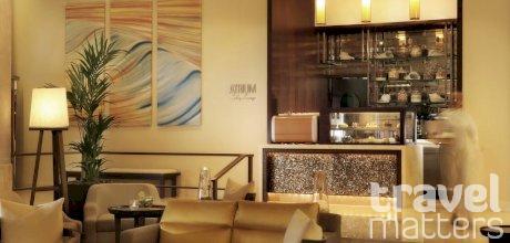 Oferte hotel Amwaj Rotana Jumeirah Beach